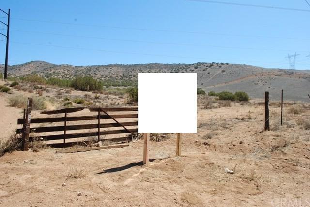 0 Vac/Vic Tuckerway Ranch Rd/Av - Photo 1