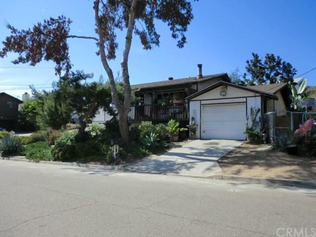 9540 Eucalyptus Street, Spring Valley, CA 91977 (#IV18174875) :: RE/MAX Empire Properties