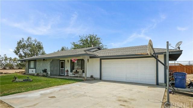 51515 77th Street W, Antelope Acres, CA 93536 (#SR18180080) :: Z Team OC Real Estate