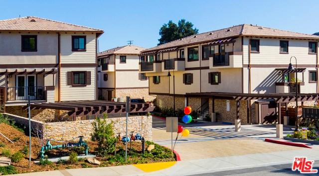 5250 Chesebro Road, Agoura Hills, CA 91301 (#18369050) :: The Laffins Real Estate Team