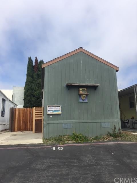 531 Pier Avenue #16, Hermosa Beach, CA 90254 (#SB18181027) :: Z Team OC Real Estate
