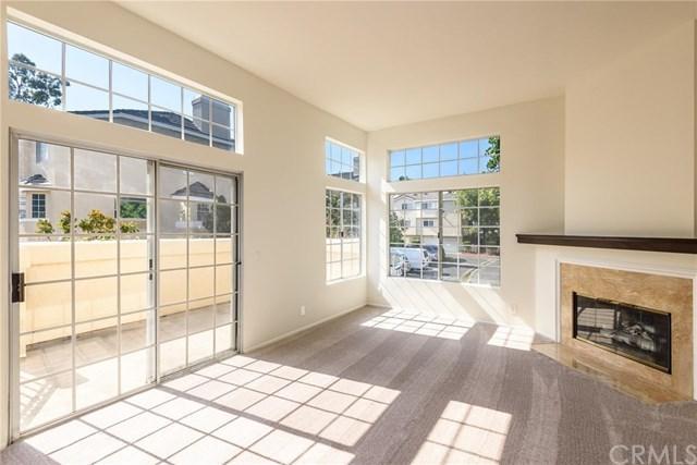 2300 Maple Avenue #166, Torrance, CA 90503 (#SB18176596) :: Z Team OC Real Estate