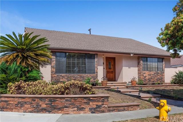 21425 Kent Avenue, Torrance, CA 90503 (#SW18181274) :: RE/MAX Innovations -The Wilson Group