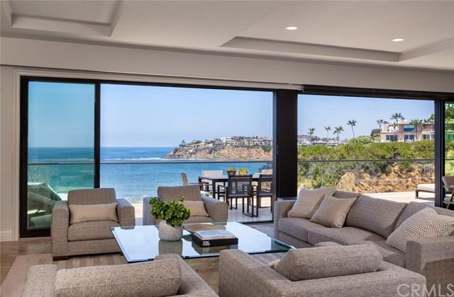 120 Mcknight Drive, Laguna Beach, CA 92651 (#NP18166747) :: Doherty Real Estate Group