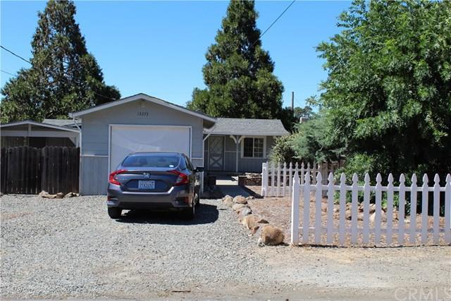 13273 1st Street, Clearlake Oaks, CA 95423 (#LC18181871) :: Z Team OC Real Estate