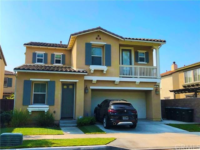 280 W Weeping Willow Avenue, Orange, CA 92865 (#PW18181891) :: RE/MAX Masters