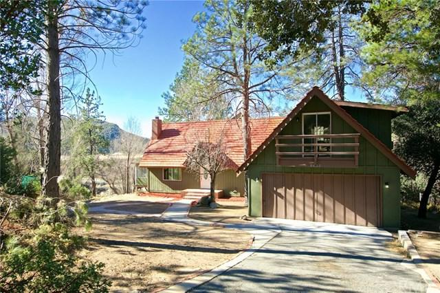 8622 Valley View, Pine Valley, CA 91962 (#CV18182080) :: Fred Sed Group