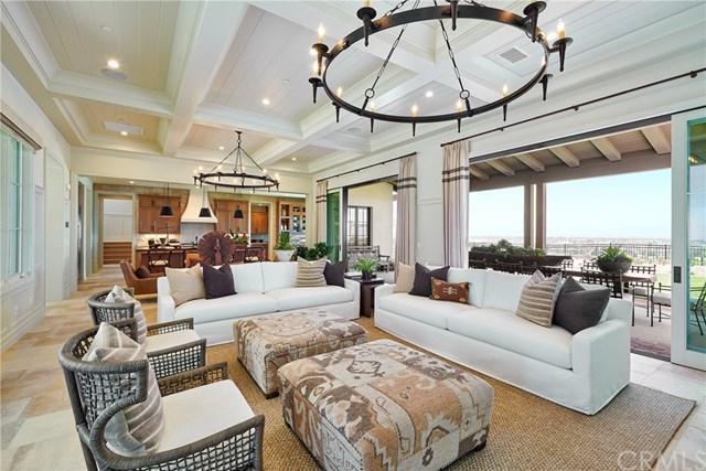 2 Phillips Ranch Road, Rolling Hills Estates, CA 90274 (#PV18162446) :: Barnett Renderos