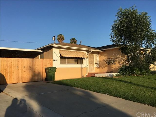 24014 Marbella Avenue, Carson, CA 90745 (#SB18168166) :: RE/MAX Masters