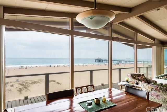 816 The Strand, Manhattan Beach, CA 90266 (#SB18181122) :: Z Team OC Real Estate