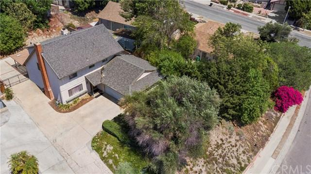 614 Acolito Place, Diamond Bar, CA 91765 (#PW18181574) :: Scott J. Miller Team/ Coldwell Banker Residential Brokerage