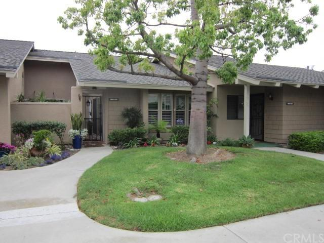 8856 Sutter Circle 525D, Huntington Beach, CA 92646 (#OC18182913) :: RE/MAX Masters