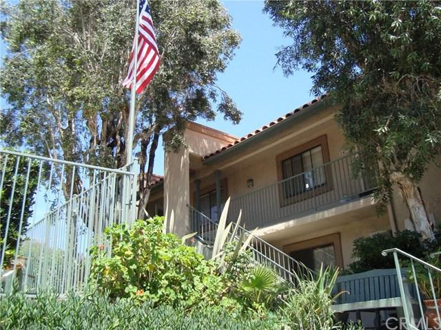 32024 Del Cielo Oeste #16, Bonsall, CA 92003 (#SW18183342) :: Z Team OC Real Estate
