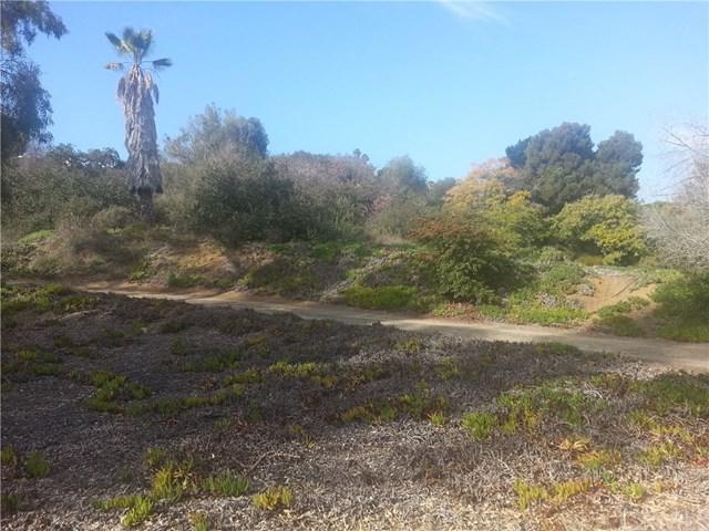 4269 Hillside Drive, Carlsbad, CA 92008 (#OC18183638) :: Z Team OC Real Estate