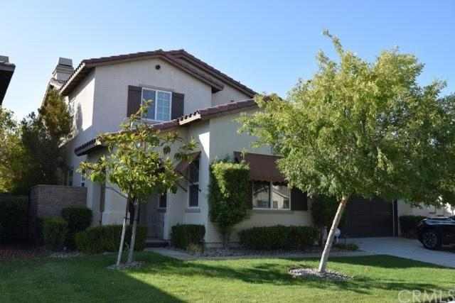 45721 Cloudburst Lane, Temecula, CA 92592 (#SW18183685) :: Kim Meeker Realty Group