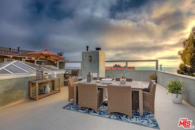 265 Redlands Street, Playa Del Rey, CA 90293 (#18370168) :: Team Tami