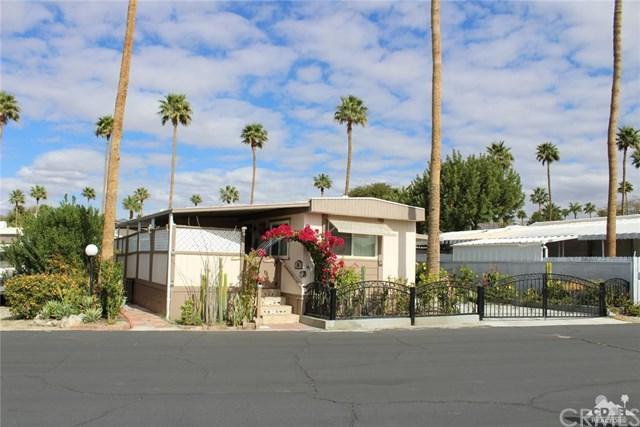 18801 Roberts Rd #16, Desert Hot Springs, CA 92241 (#218021292DA) :: Barnett Renderos