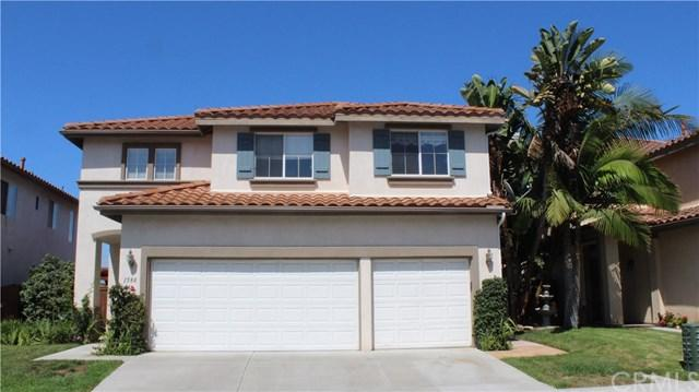 1588 Sapphire Drive, Carlsbad, CA 92011 (#WS18184068) :: Z Team OC Real Estate