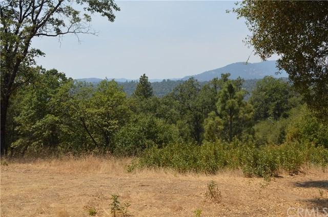 58263 Trails End Road - Photo 1