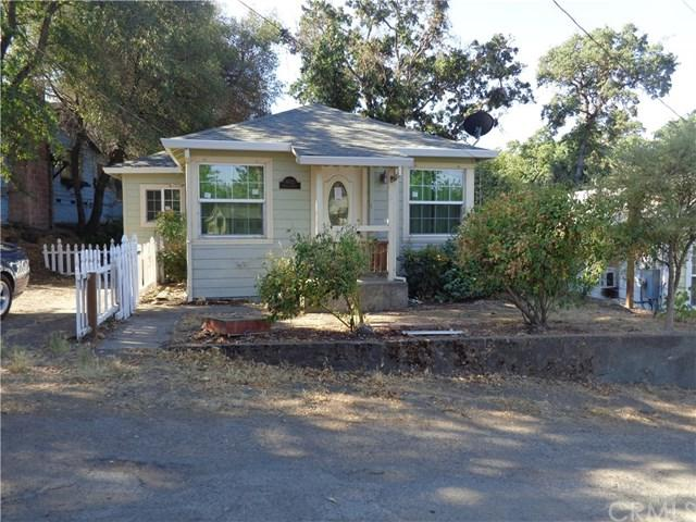 14033 Konocti Street, Clearlake, CA 95422 (#LC18184620) :: RE/MAX Masters