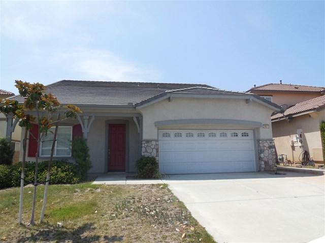29641 Big Dipper Way, Murrieta, CA 92563 (#180042189) :: Fred Sed Group