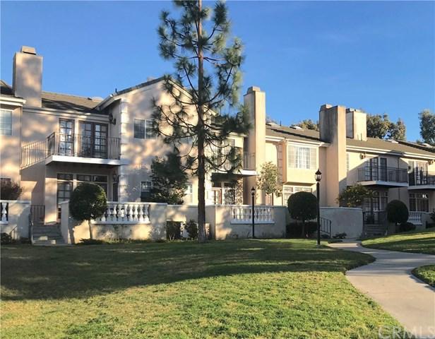 4312 Spencer Street, Torrance, CA 90503 (#PW18185065) :: Z Team OC Real Estate