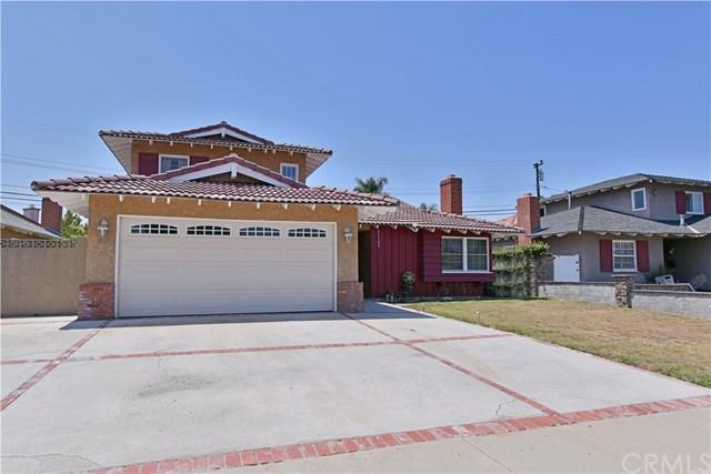 21509 Weiser Avenue, Carson, CA 90745 (#OC18180170) :: The Darryl and JJ Jones Team