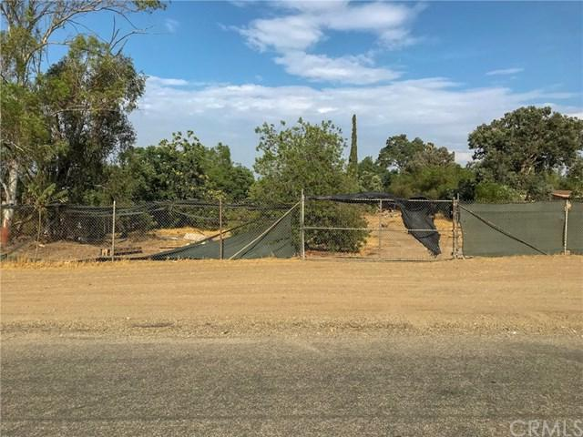 0 Haines, Mead Valley, CA  (#OC18185290) :: Impact Real Estate