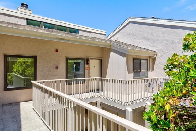 27 Shepherds, Pebble Beach, CA 93953 (#ML81717089) :: RE/MAX Parkside Real Estate