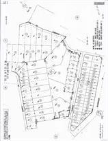 1 Shrier Street, Lake Elsinore, CA 94117 (#OC18185903) :: RE/MAX Empire Properties