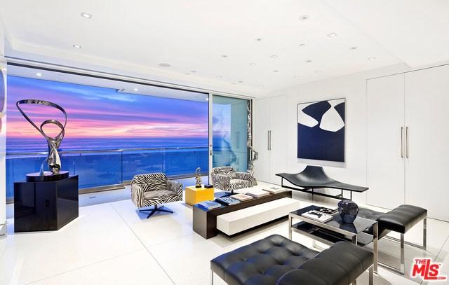 108 The Strand, Manhattan Beach, CA 90266 (#18371082) :: Z Team OC Real Estate