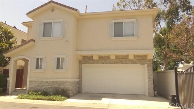 15805 Crest Lane, Gardena, CA 90249 (#DW18186288) :: RE/MAX Masters
