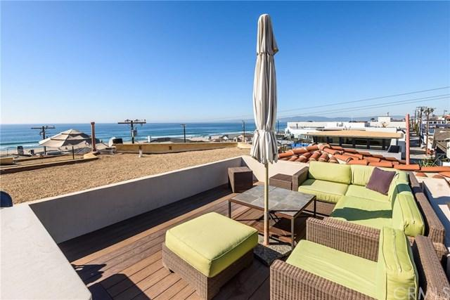 2934 Hermosa Avenue, Hermosa Beach, CA 90254 (#SB18080903) :: Z Team OC Real Estate