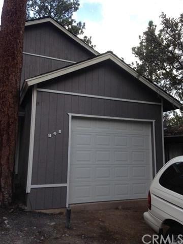 846 Maple Lane, Sugarloaf, CA 92386 (#IV18187005) :: Z Team OC Real Estate