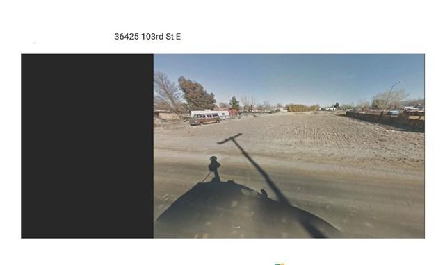 36430 Vac/103Rd Ste/Vic Avenue S14, Sun Village, CA 93543 (#SR18187035) :: Barnett Renderos