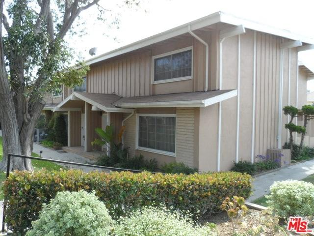 3500 W Manchester #364, Inglewood, CA 90305 (#18371902) :: The Darryl and JJ Jones Team