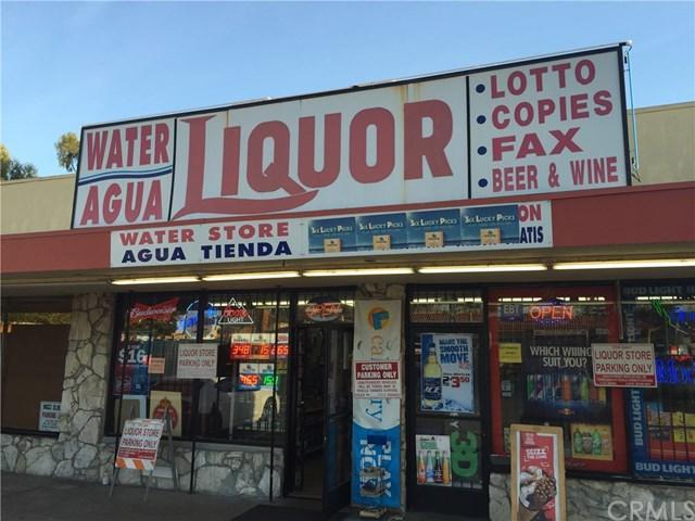 718 Whittier Blvd, La Habra, CA 90631 (#DW18187777) :: RE/MAX Masters