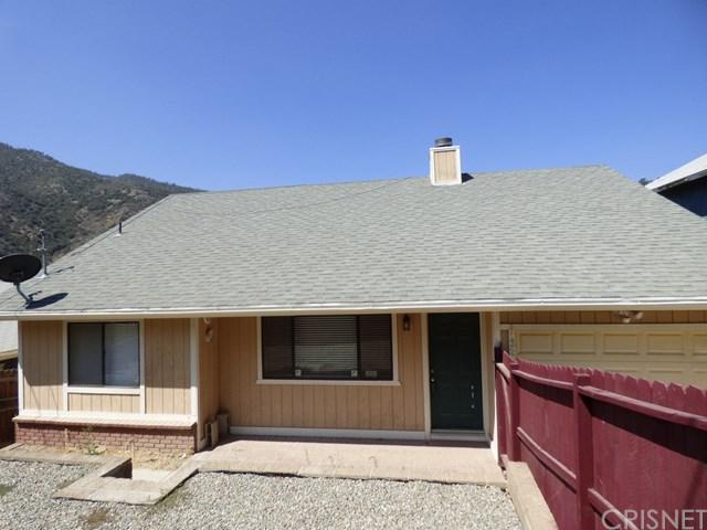 4132 Pico Trail, Frazier Park, CA 93225 (#SR18187459) :: RE/MAX Masters