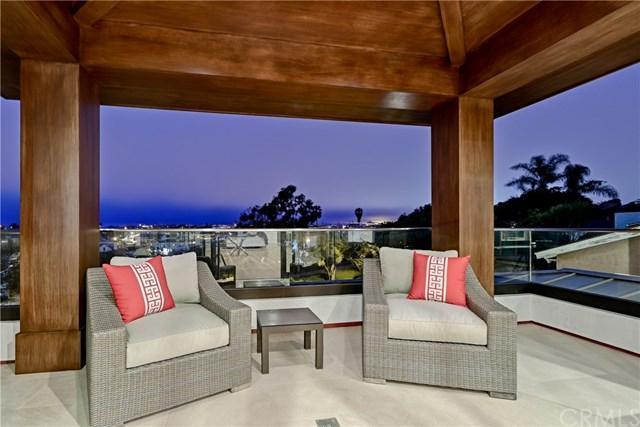 304 N Ardmore Avenue, Manhattan Beach, CA 90266 (#OC18187121) :: Fred Sed Group