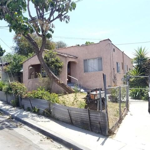 4410 Loren Street, City Terrace, CA 90063 (#OC18188256) :: Z Team OC Real Estate