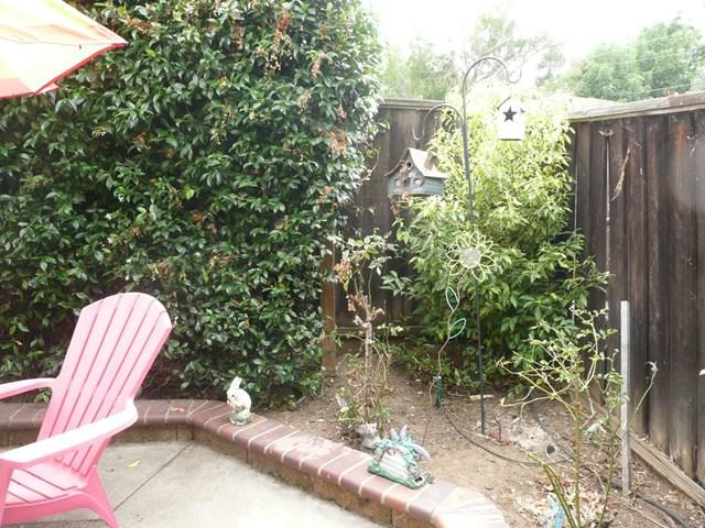4000 Earhart Drive, Concord, CA 94521 (#ML81717529) :: Fred Sed Group