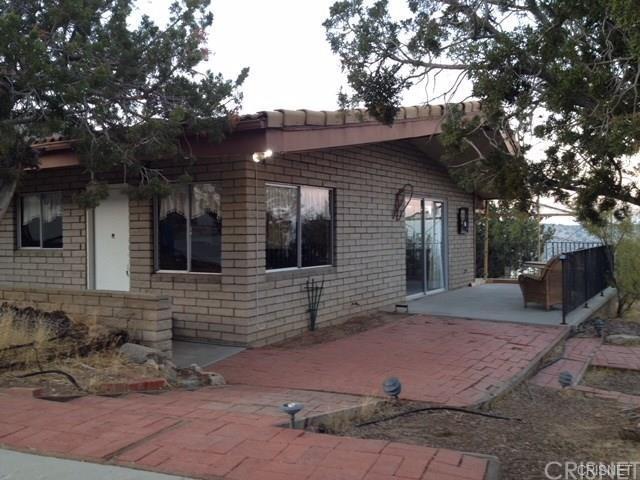 29348 118th Street E, Juniper Hills, CA 93543 (#SR18188460) :: RE/MAX Masters