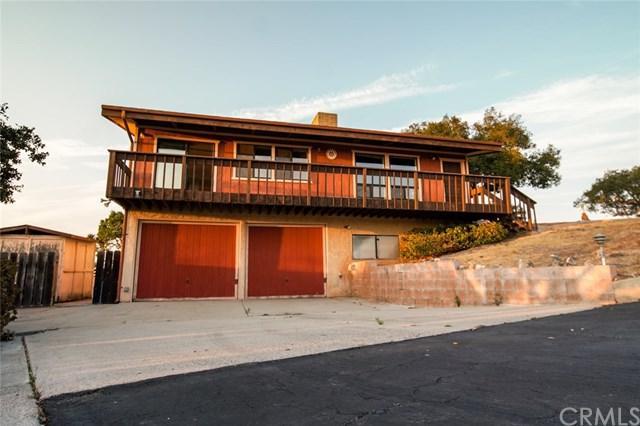 299 Miller Way, Arroyo Grande, CA 93420 (#PI18188009) :: Pismo Beach Homes Team