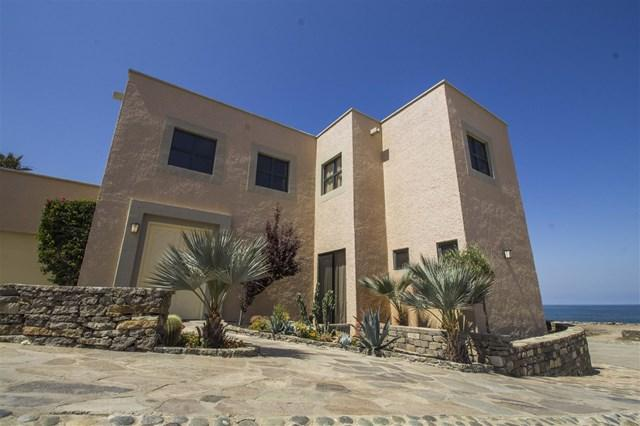 149 Avenida Marsella, Outside Area (Inside Ca), CA 99999 (#180043241) :: Fred Sed Group