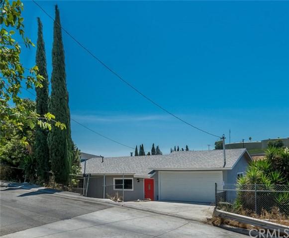 3612 Dwiggins Street, City Terrace, CA 90063 (#IG18188982) :: Impact Real Estate