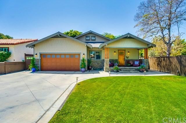 1155 Aldine Court, San Pedro, CA 90731 (#SB18189135) :: Z Team OC Real Estate