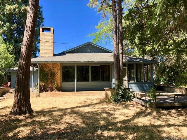 1395 Scotts Valley Road, Lakeport, CA 95453 (#LC18178148) :: Impact Real Estate