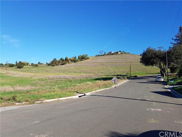 3725 Rosemar Avenue, San Jose, CA 95127 (#PW18189591) :: Z Team OC Real Estate