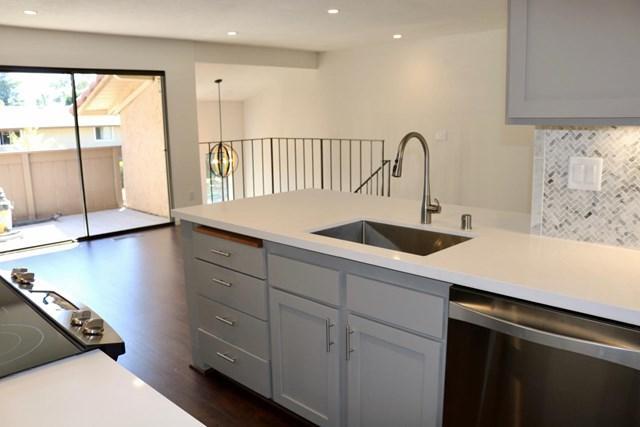 164 Torrey Pine Terrace, Santa Cruz, CA 95060 (#ML81717724) :: Fred Sed Group
