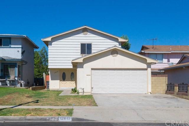 17613 Amantha Avenue, Carson, CA 90746 (#PW18187967) :: RE/MAX Masters